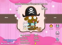 jeux de cuisine girlsgogames crée ton bébé un jeu de filles gratuit sur girlsgogames fr