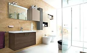 popular pics of bathrooms designs at collection design gallery