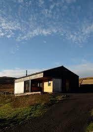 the black shed u2013 tiny house swoon