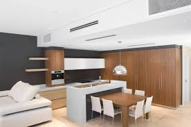 minosa design kitchen design takes centre stage design by