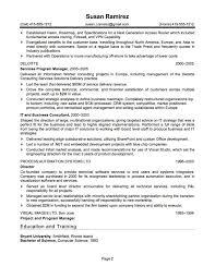 Linkedin Profile In Resume Crime Scene Investigator Essays Blank 5 Paragraph Essay Outline