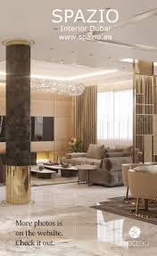 best 25 interior design dubai ideas on pinterest luxury