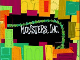 monsters opening