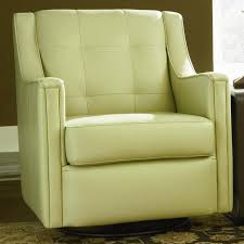 swivel glider chair home design by john