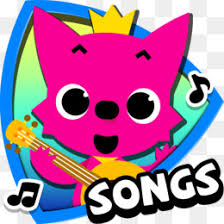baby shark song free download free download pinkfong children s song baby shark car songs others