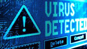 descargar avast free antivirus gratis última versión