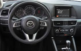 new mazda 5 2016 mazda cx 5 specs 2015 2016 autoevolution