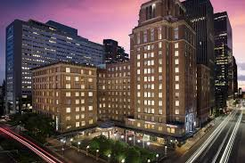 houston map convention center residence inn houston downtown tx booking