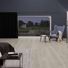 Laminate Flooring Light Oak Quickstep Largo 9 5mm Long Island Light Oak Laminate Flooring