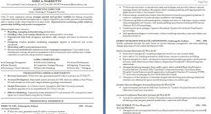 Accomplishment Examples For Resume by Accomplishments For Resume Examples Resume For Your Job Application