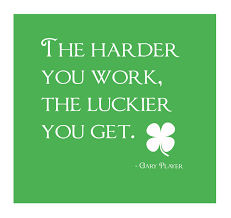 hd quotes on parents luck quotes work motivational quotes motivational and inspirational