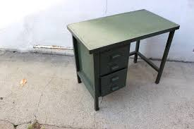 recyclage mobilier bureau mobilier de bureau strasbourg 13 avec recycler et trier le d