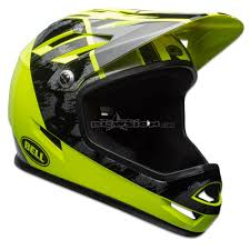 bell helmets motocross blowsion bell sanction helmet black titanium retina sear