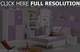 childrens bedroom furniture sets ikea interior u0026 exterior doors
