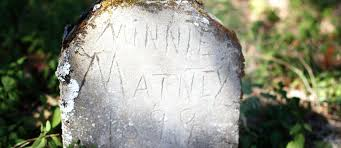 cheap grave markers your options for grave markers urns online
