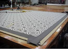 Area Rugs Nj Carpet Binding Service Nj Custom Rugs New Jersey Carpet Carpet