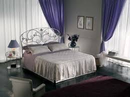Double Bed Designs With Storage Images Double Bed Traditional Wrought Iron With Storage Jennifer