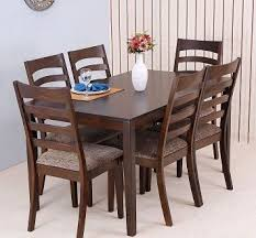 used dining room sets used dining room tables amusing 8 chair set 19 in chairs
