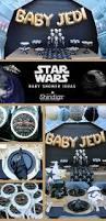 Star Wars Room Decor Ideas by Best 25 Star Wars Nursery Ideas On Pinterest Star Wars Baby