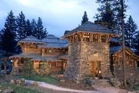 small mountain cabin plans small mountain cabin plans piceditors com