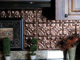 how high to hang kitchen cabinets savae org