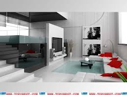 sitting room designs design of your house u2013 its good idea for
