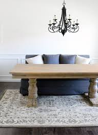 dining room paint color how to nest for less