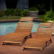 Best Pool Lounge Chairs Top 10 Best Pool Lounge Chairs Reviews