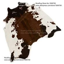 compare prices on cow skin carpet online shopping buy low price