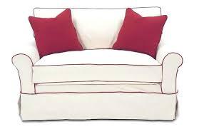 loveseat twin sleeper sofa loveseat twin sleeper sofa s s s loveset twin size loveseat sleeper
