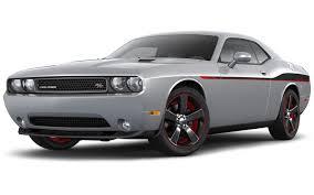 is dodge a car brand best 25 challenger price ideas on dodge challenger