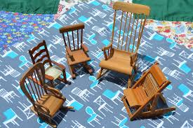 Country Song Rocking Chair Chairs The Beth Lists