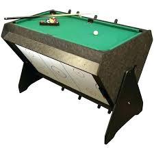 where to buy pool tables near me billiard tables near me all pool tables for sale near me used
