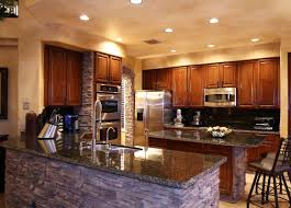 bespoke fitted kitchens design ideas of expensive kitchens