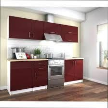 ikea meuble de cuisine meuble cuisine bar damienseguin me