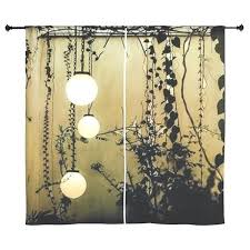 Window Curtains Sale Japanese Window Curtains A Place Curtains Japanese Window