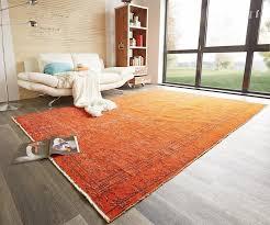 Wohnzimmer Orange Wohnideen Interior Design Einrichtungsideen U0026 Bilder Homify