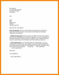 letters of resignation sample 14 how do u write a letter of