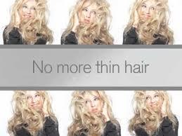 ultratress hair extensions ultratress extensions