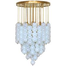 Pendant Lighting With Matching Chandelier 230 Best Lighting Images On Pinterest Chandeliers Pendant