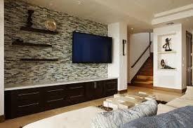 Living Room Wall Tiles Design Home Design Ideas - Tiles design for living room wall