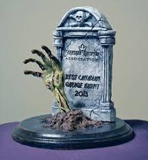 halloween trophy costume contest u2026 pinteres u2026