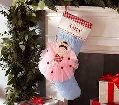 christmas stocking ideas 20 best christmas stocking ideas images on pinterest stocking