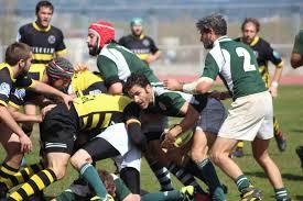 crónica c r tres cantos b u2013 torrelodones r c u2013 club de rugby