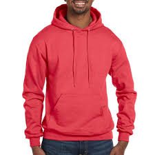 champion mens double dry action fleece pullover hoodie s700 from