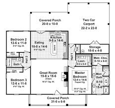 plan carport avec 28 floor plans 2 bedroom carportcarport idees et