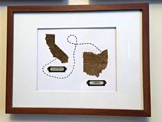 California Gifts Made From Colorado Dirt So You U0027ll Always Have A Piece Of Home With