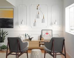 Danika Collection Kichler Lighting - Kichler dining room lighting