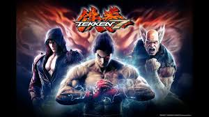 tekken for android apk free how to tekken 7 apk free for android