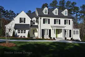 Home Design Studio Chapel Hill Nc Raleigh Residential Designers Frazier Home Design Nc Design